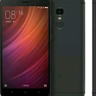 Foto Produk Xiaomi Redmi 3S 16Gb dari Klontogan