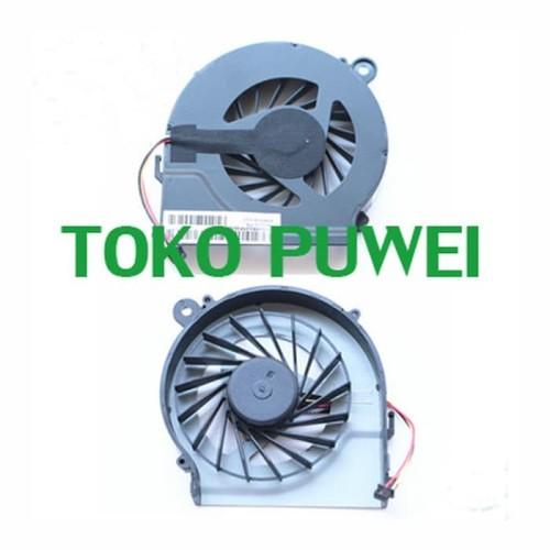 Foto Produk Fan HP Compaq CQ42 G4 G42 G62 CQ62 G56 Q72C Q73C Q68C G4-1000 G6-1000 dari Handphone Acc