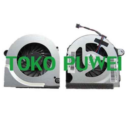 Foto Produk Fan HP 4421S 4325S 4420S 4321S 4425S 4326S 4320S BD60 dari Handphone Acc