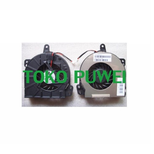 Foto Produk Fan HP HP500 HP520 hp530 Compaq C700 F700 BD55 dari Handphone Acc