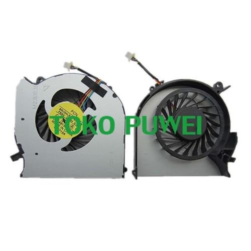 Foto Produk Fan HP DV6-7000 DV7-7000 DV6-7001 DV6-7002 7002TX 7045TX W108 BD59 dari Handphone Acc