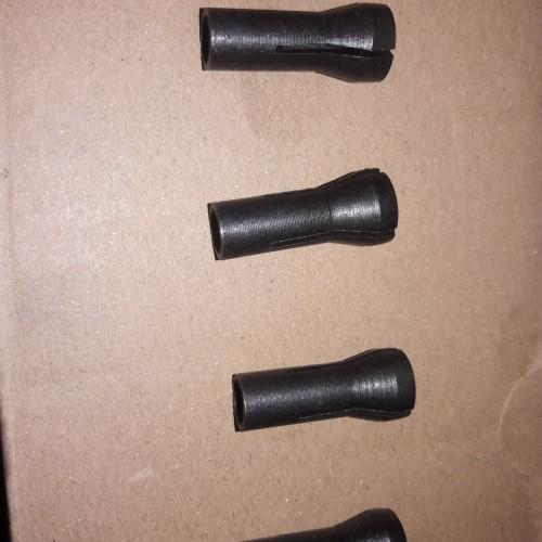 Foto Produk collet nut nvx for makita 906H , 906 dari poetrabogajaya