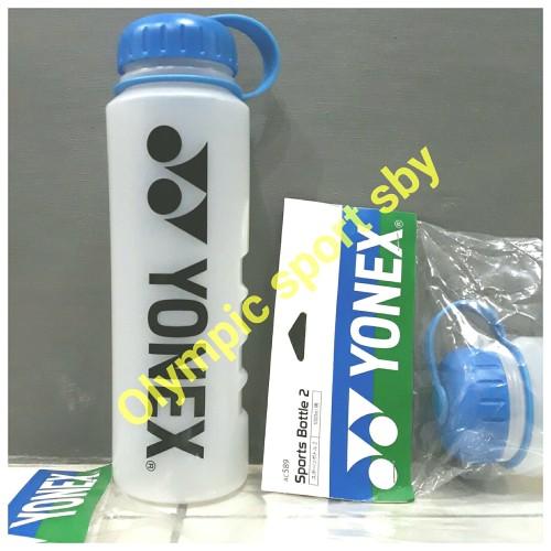 Foto Produk Botol air minum Yonex AC589 original dari OLYMPIC SPORT SBY