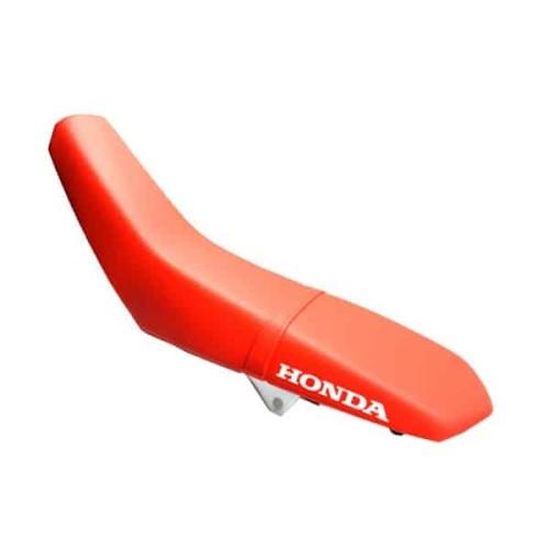 Foto Produk Jok (Seat Comp Double Type 1) CRF 150L dari Honda Cengkareng