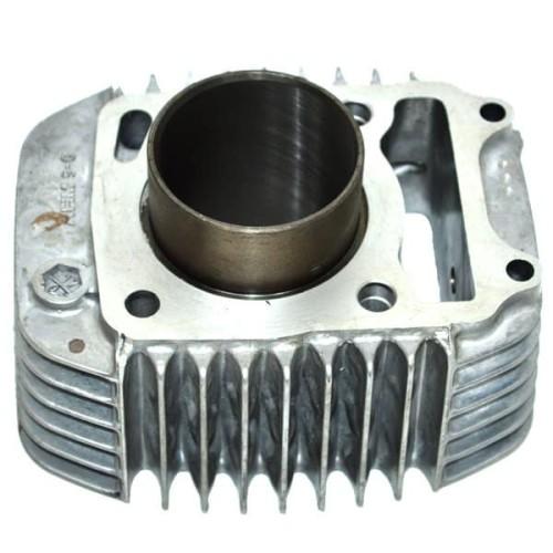Foto Produk Cylinder Comp Supra X 125 Helm In FI, New Supra X 125 FI dari Honda Cengkareng