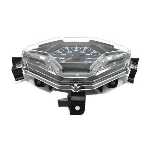Foto Produk Meter Assy Comb ( Speedometer ) Vario 150 eSP dari Honda Cengkareng