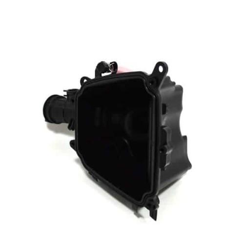 Foto Produk Case Sub Assy Air Cleaner Supra GTR150, Sonic 150R 17225K56N00 dari Honda Cengkareng