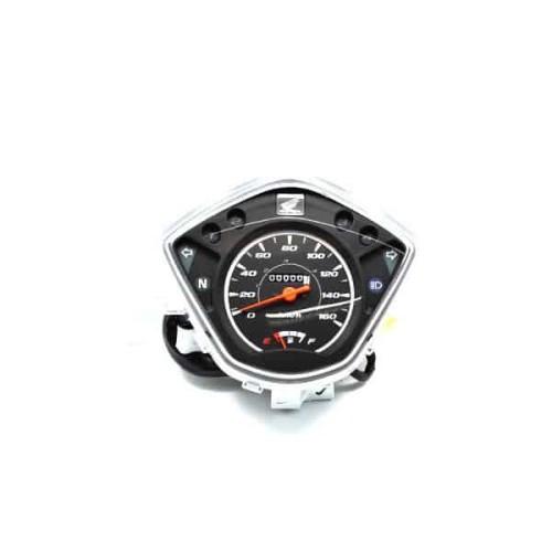 Foto Produk Speedometer Assy Revo Absolute Karbu dari Honda Cengkareng