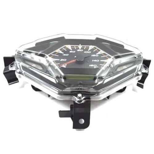Foto Produk Meter Assy Comb ( Speedometer ) Vario 125 eSP dari Honda Cengkareng