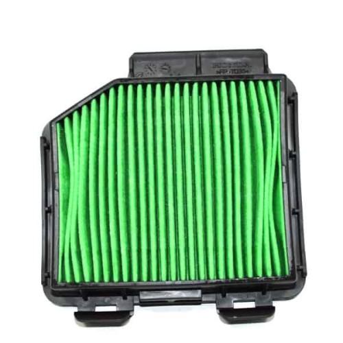 Foto Produk Element Comp Air CRF 150L K84 17211K84900 dari Honda Cengkareng