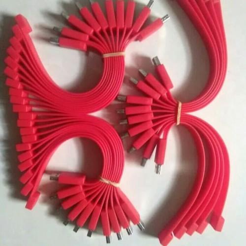 Foto Produk Flashdisk Karet /USB Gelang 4gb dari cahayasouvenir
