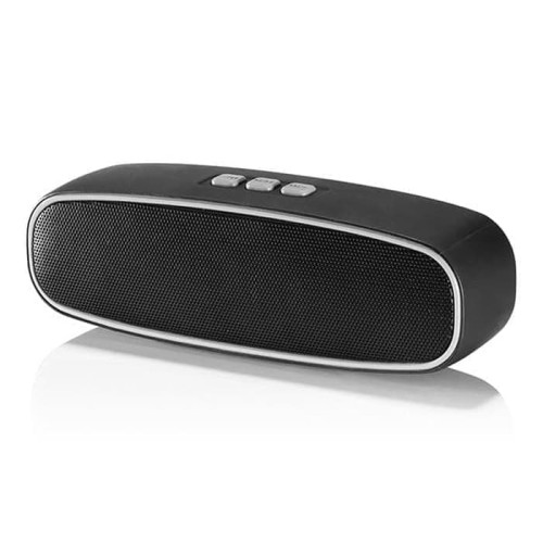 Foto Produk Speaker Bluetooth ROBOT RB210 Speaker Mini Bluetooth RB 210 dari vivan storee