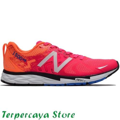 New Balance Racing 1500 V3 W1500po3