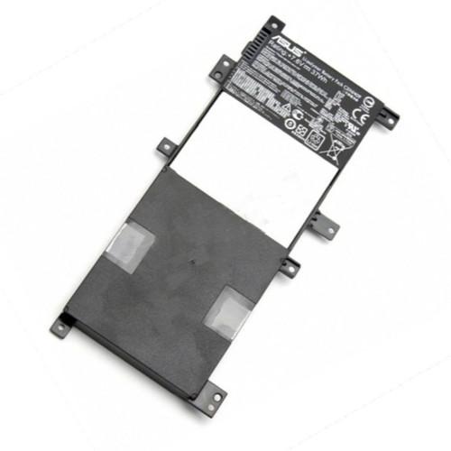 Foto Produk Batre Batrai Asus A455L A455LN A455LF A455LA A455LD X455LA -C21N1409 dari Cetro Part