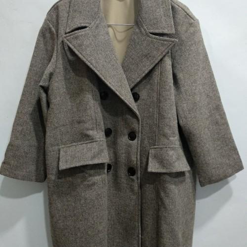 10 Tips Memilih Jaket Wool Yang Nyaman