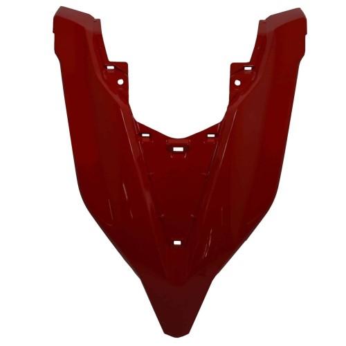 Foto Produk Cover Front WN Red – New Vario 125 eSP (K60R) (64301K59A70ZM) dari Honda Cengkareng