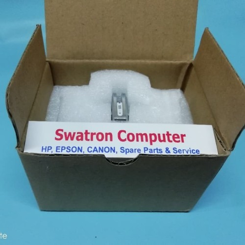 Foto Produk Printhead Head Epson Dotmatrix LQ2180 LQ 2180 LQ2170 LQ2190 dari swatron printer