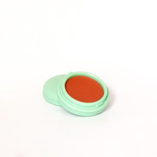 Foto Produk Pistachio Macaroon Tinted Lips and Cheeks Pistachio dari House of Volia