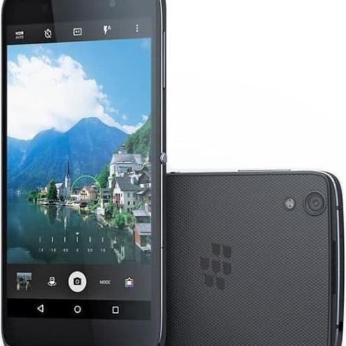 Foto Produk BlackBerry DTEK50 dari More&More11