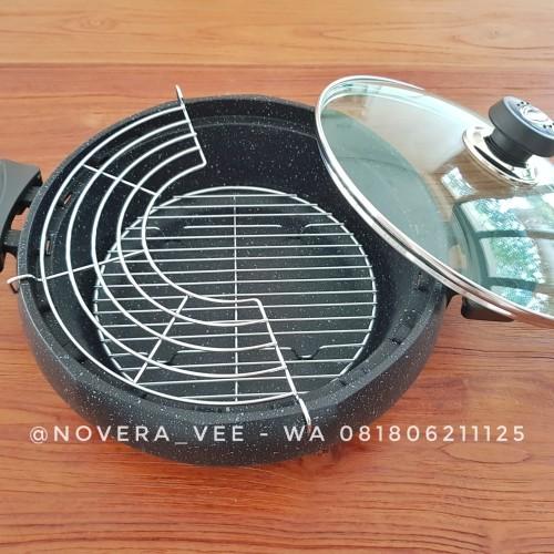 Foto Produk Extra oven Hamada dari AimeeKo. id