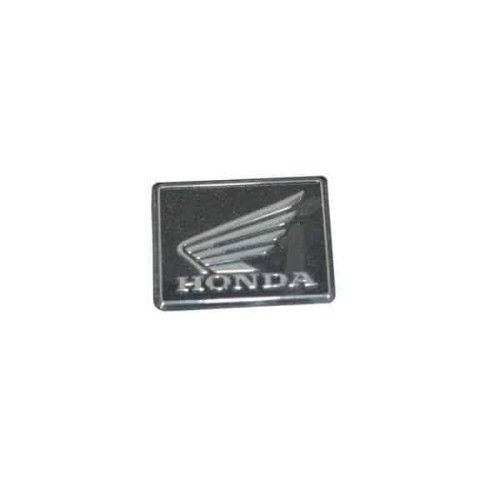 Foto Produk Emblem Product (86150KYS940) dari Honda Cengkareng