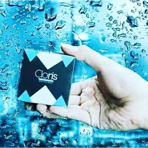Foto Produk cloris sabun penghilang jerawat dari TOKOWIBIS