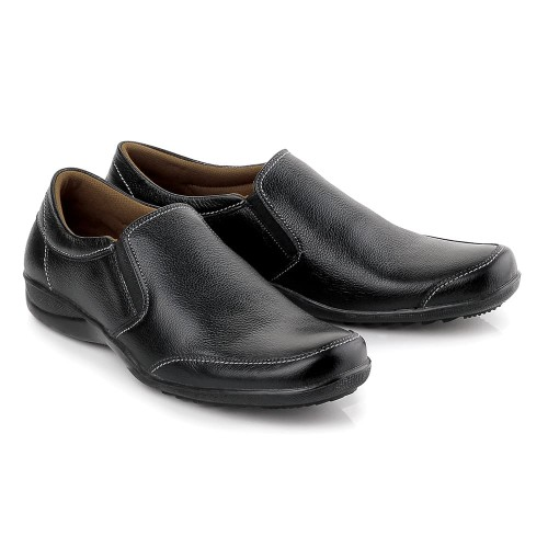 Foto Produk sepatu pantofel pria,sepatu kerja,sepatu formal pria&pesta lsn 261 dari Cahaya Grosir Bandung