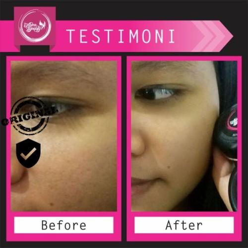 Jual Paket Beauty Mencerahkan Kulit Wajah Memutihkan Wajah Secara Alami Kab Sleman Dewimarket Tokopedia