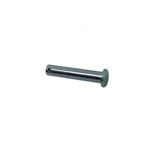 Foto Produk Pin Step Bar (50639ML0010) dari Honda Cengkareng