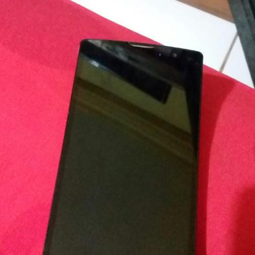 Foto Produk LG Magna seken dari Lelang barang DEPOK