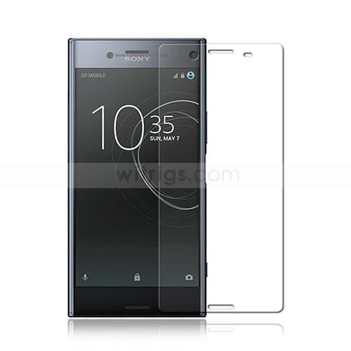 Foto Produk Tempered Glass Sony Xperia XZ / ANTI GORES KACA dari LowCostCell