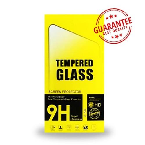 Foto Produk Samsung Galaxy A5 2017 Tempered Glass 9H 2.5D Anti Gores Screen Guard dari Smart in case
