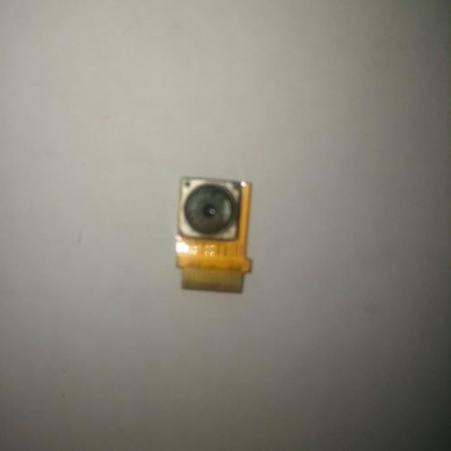 Foto Produk Motorola Droid Turbo xt1254 Kamera depan dari Your Cellular