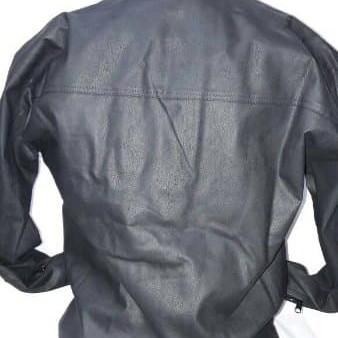 Foto Produk Produk Jaket semi kulit ferary dari RendsShop