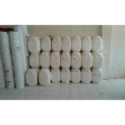 Foto Produk CHLORINE / TCCA / KAPORIT / BUBUK (POWDER) 90% KEMASAN 1 KG dari Chemposite store