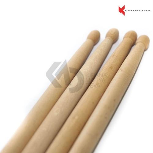Foto Produk Stick Drum Super Murah dari KMD Music Store