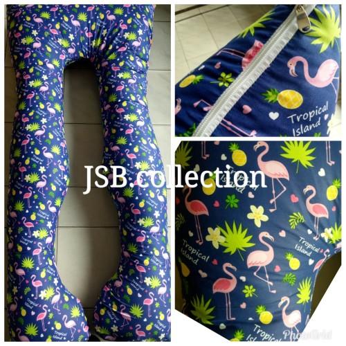 Foto Produk Bantal ibu hamil dari jsb collection