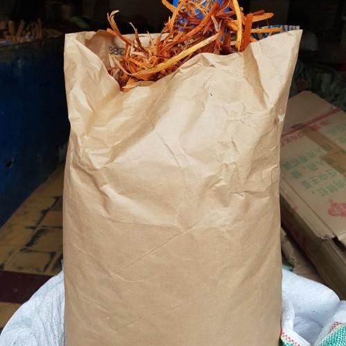 Foto Produk kayu secang 1kg dari Tradecentresurabaya