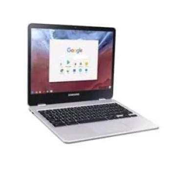 Foto Produk READY... READY Samsung Chromebook Plus dari TOKO LAPTOP JAKARTA7