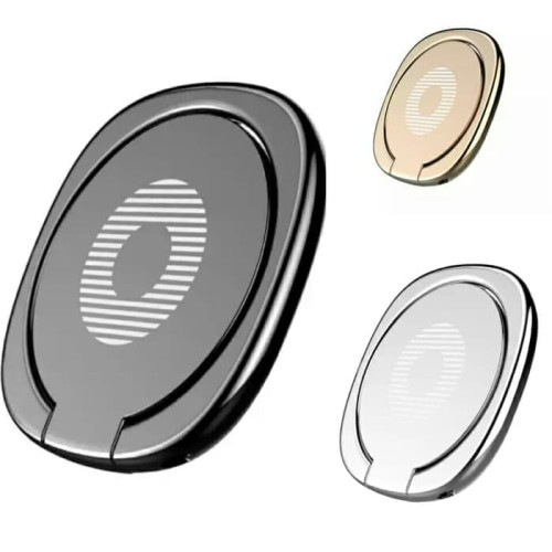 Foto Produk iring phone divet dari beli iriing