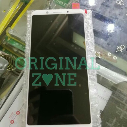 Foto Produk Lcd touchscreen oppo F5 ORIGINAL lcd oppo F5 dari ORIGINAL_ZONE