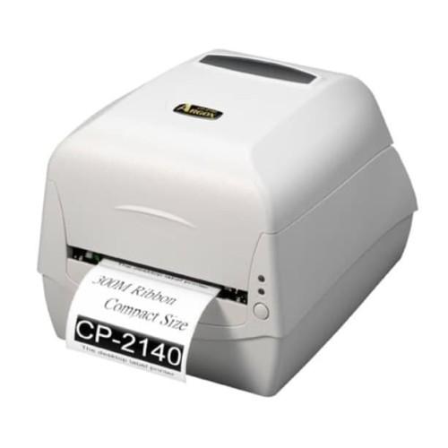Foto Produk BARCODE PRINTER ARGOX CP-2140 dari jesstech barcode bandung