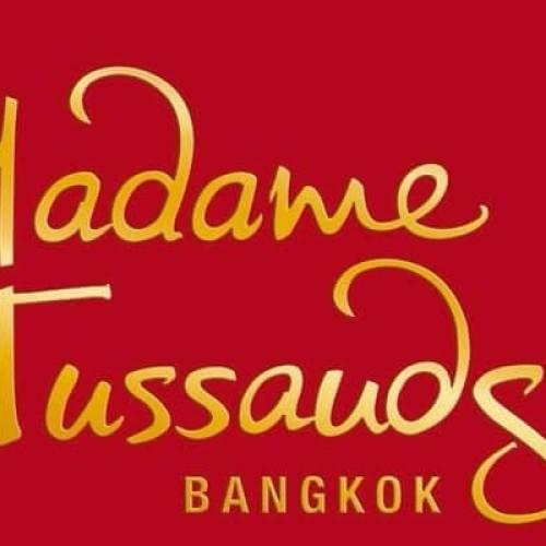 Foto Produk Tiket Madame Tussauds Bangkok Thailand Madam Tussaud Ticket Dewasa dari Kenikura Tour
