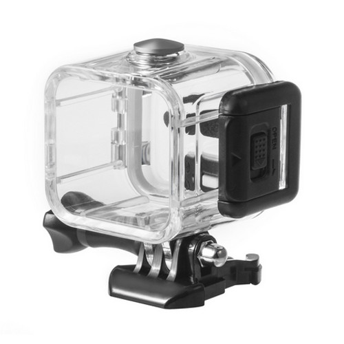 Foto Produk Waterproof Housing Hero 4 5 Session Hero Session Housing dari digital 3