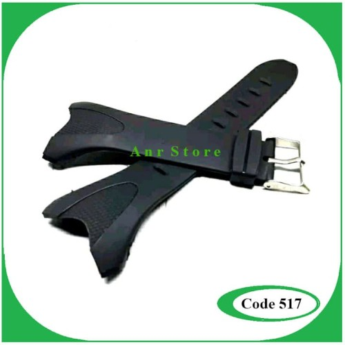Foto Produk Strap Watch / Tali Jam Tangan Digitec 3019T DG-3019T DG3019T DG 3019 T dari nurizki