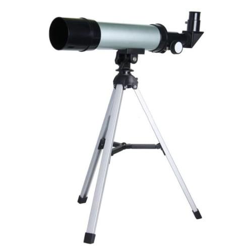 Foto Produk Teropong Bintang Space Astronomical Telescope360/50mm 60X Zoom-F36050 dari BudgetGadget