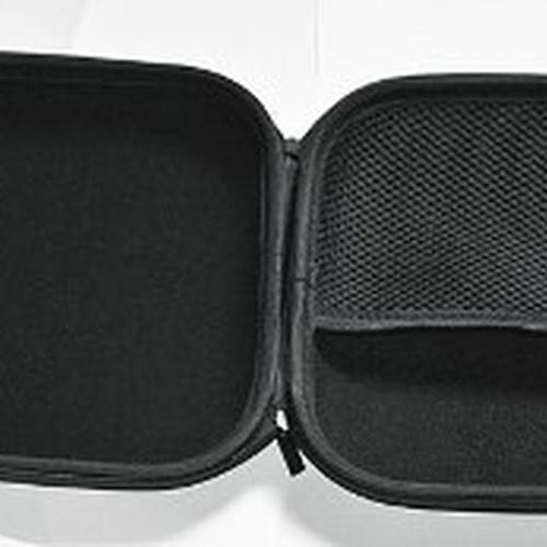 Foto Produk Dijual Kotak Hardcase AKG k450 k460 K420 K430 Q460 450 460 420 Limited dari Nandi Sakha