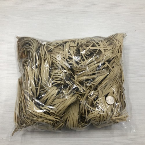 Foto Produk Shredded paper / Kertas potong / straight cut potong an lurus 200g dari payper.ink