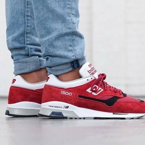 New Balance 1500 Ck Made In England 48 Off