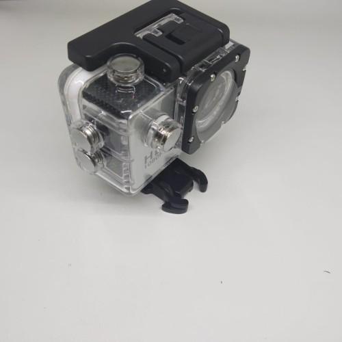Foto Produk Action Camera / Sports Camera 16MP A7 dari Amao Shop